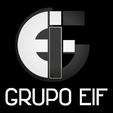GrupoEif
